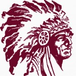 Lehighton_Logo copy