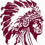 Lehighton_Logo copy