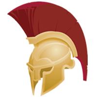 Grove City High School Pa Basketball Playoff Schedule