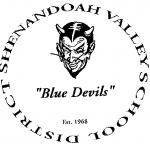 SVSD logo copy