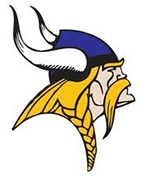 Image result for williams valley vikings