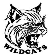 Halifax Logo copy